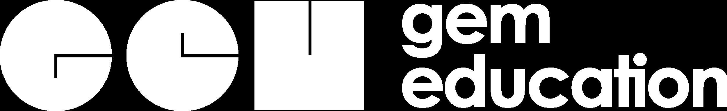 gem_logo_allwhite-01 copy.png