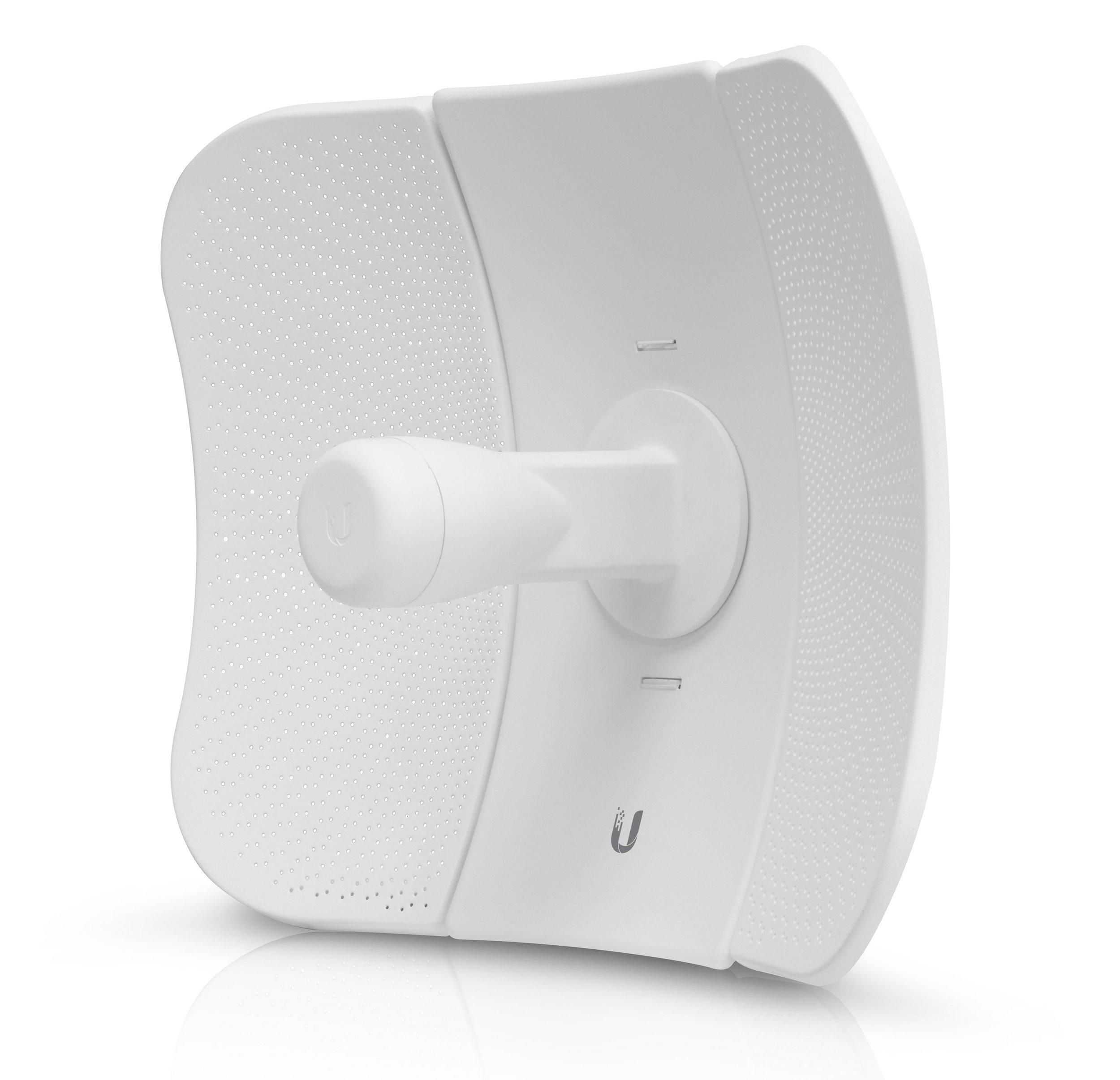 Ubiquiti LiteBeam Antenna