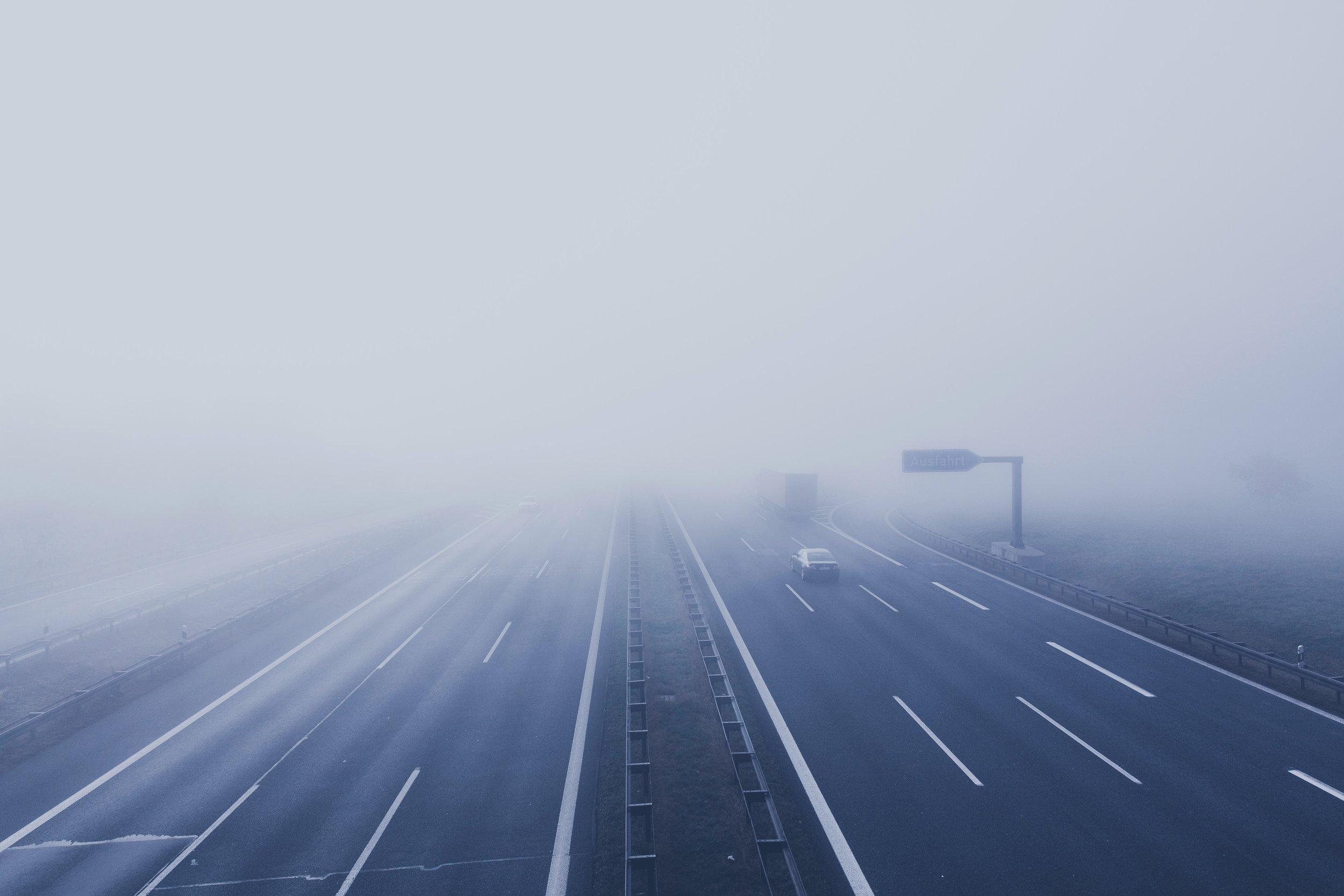 asphalt-auto-automobile-226460.jpg