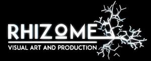 rhizome logo black1 .jpg