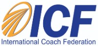 IFC badge.jpg