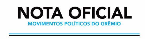 notal_oficial_movimentos_politicos_gremio.jpg