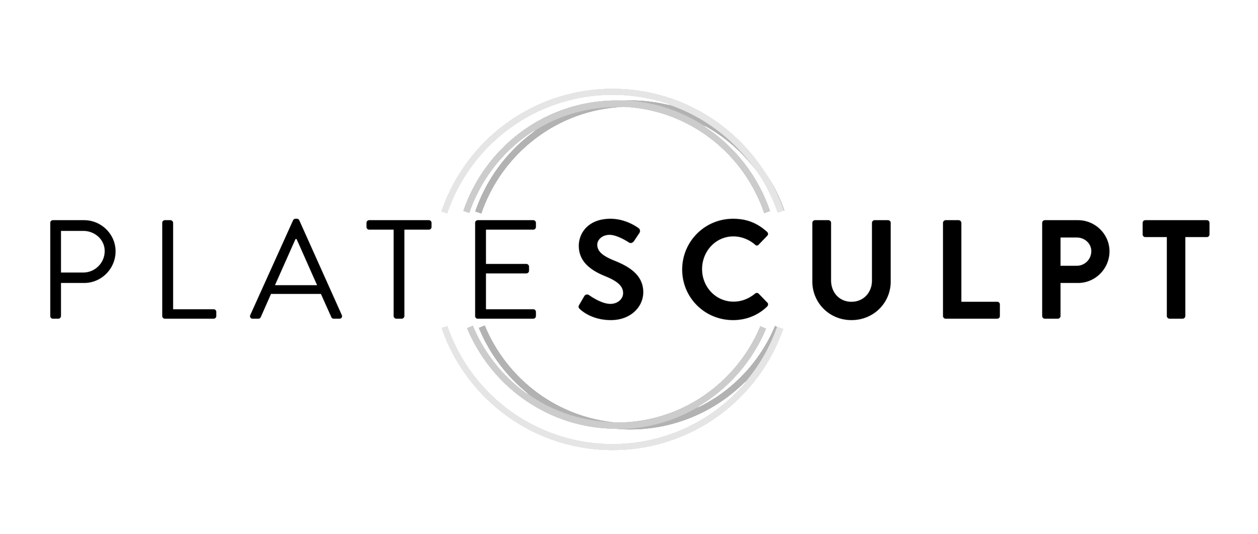 Plate Sculpt Logo - FINAL_2-01.png