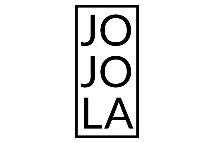 JoJoLa - This brand was created for a small start-up focused on hand crafted luxury soap.