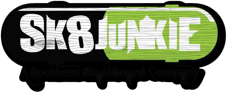Sk8Junkie Web logo (1).png