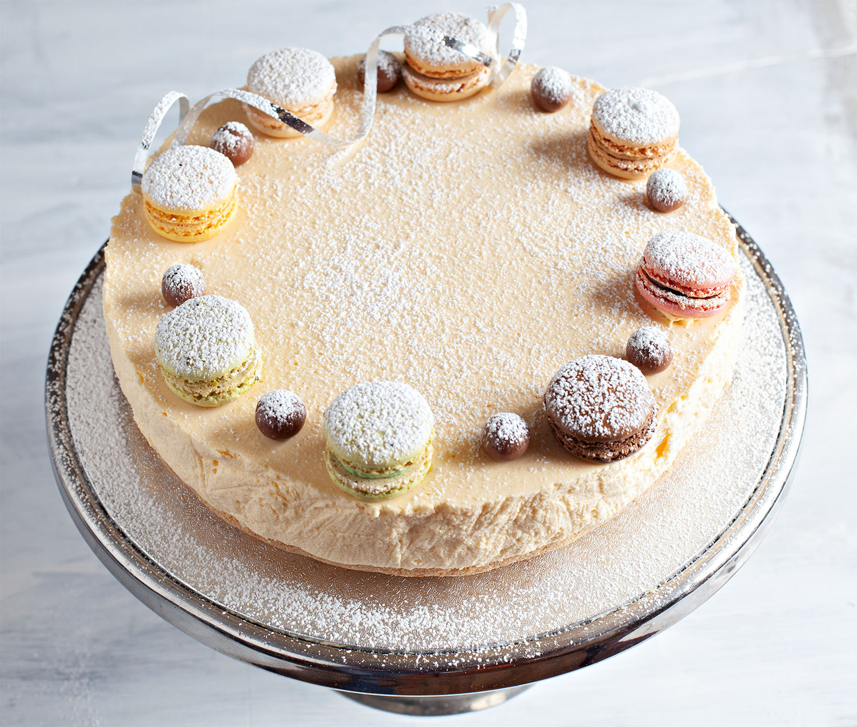 Baileys-Cheesecake.jpg