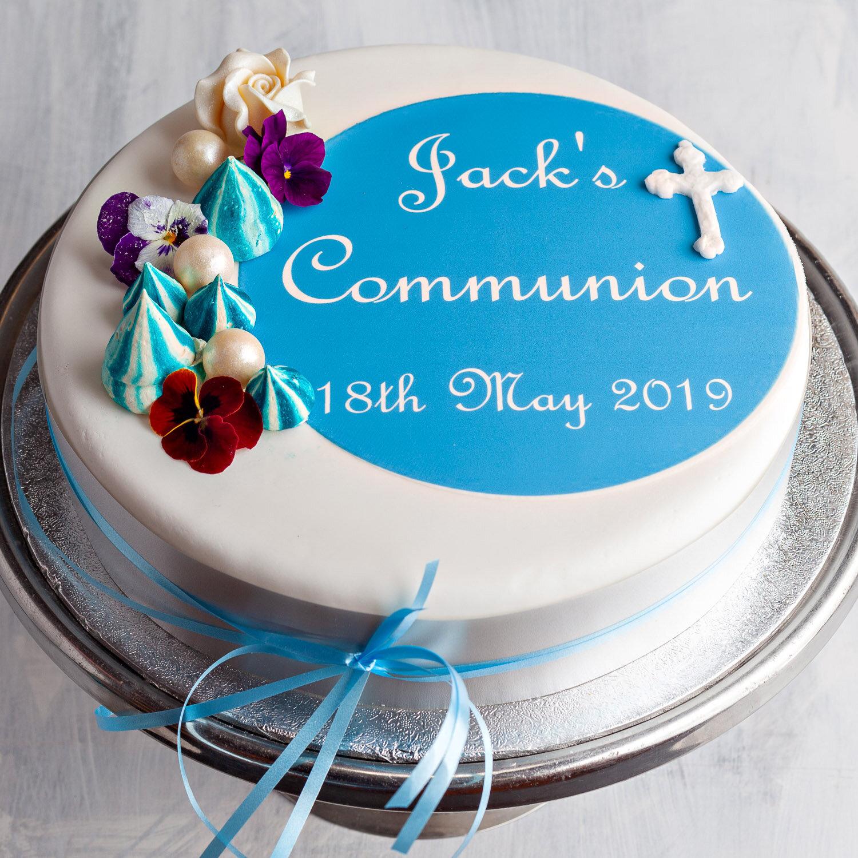 BiteSize-Communion-Cake-Boy.jpg