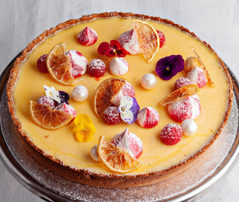 Baked-Lemon-Tart.jpg