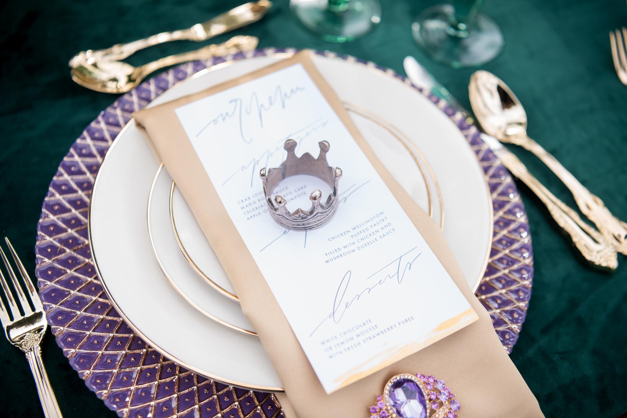 KMH-RoyalWeddingInspiration-lowres-0005.jpg