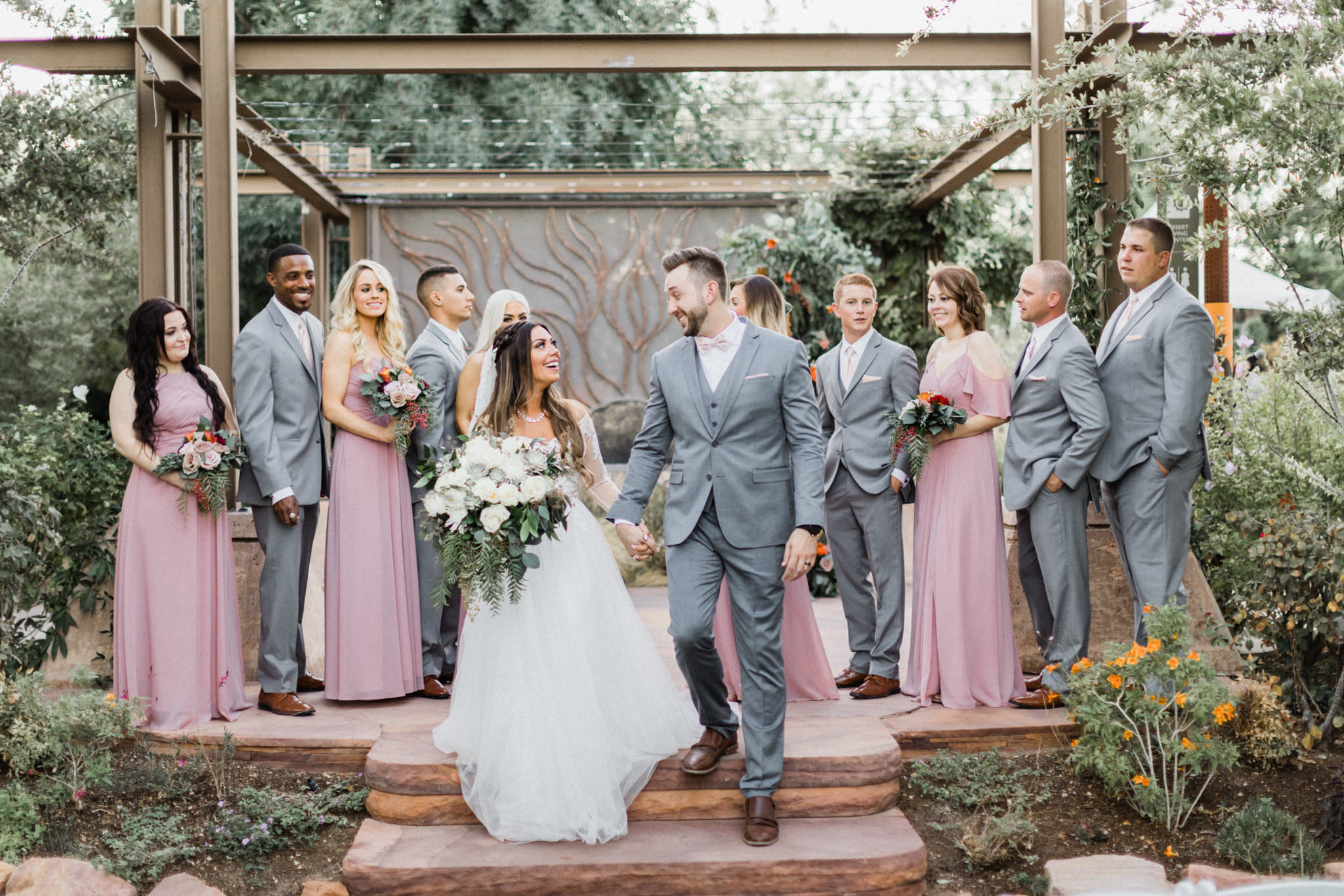 Springs-Preserve-Las-Vegas-Wedding-Photographer-100.jpg