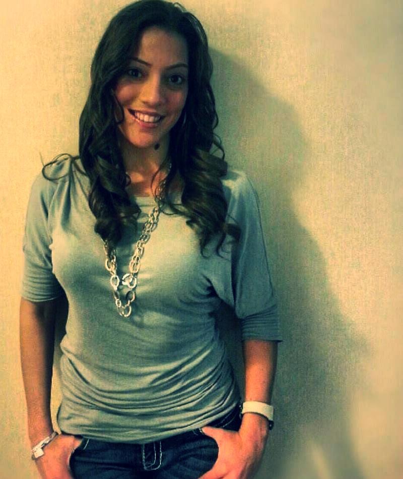 Sandy Soares