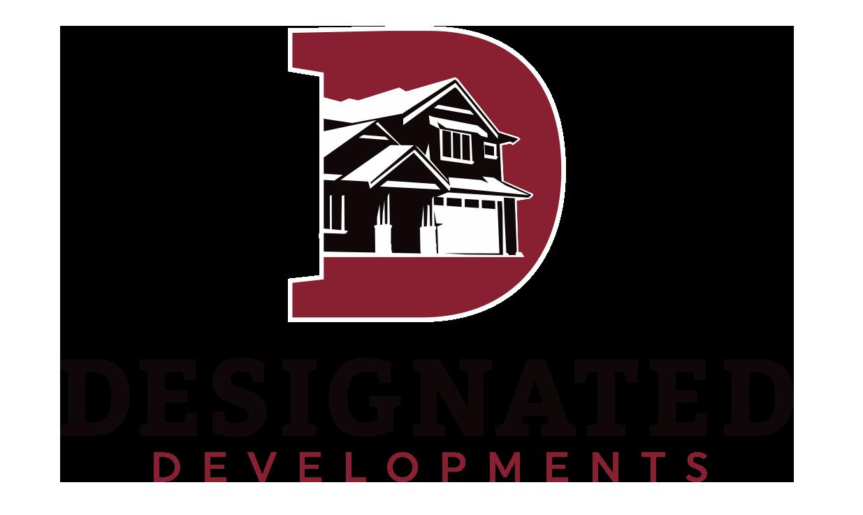 DesignatedDevelopments-Logo-Vert-RGB.png