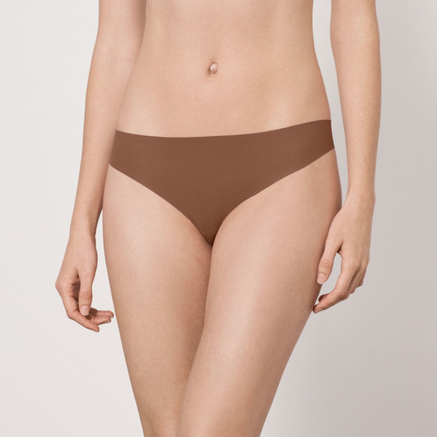 True Body Thong -