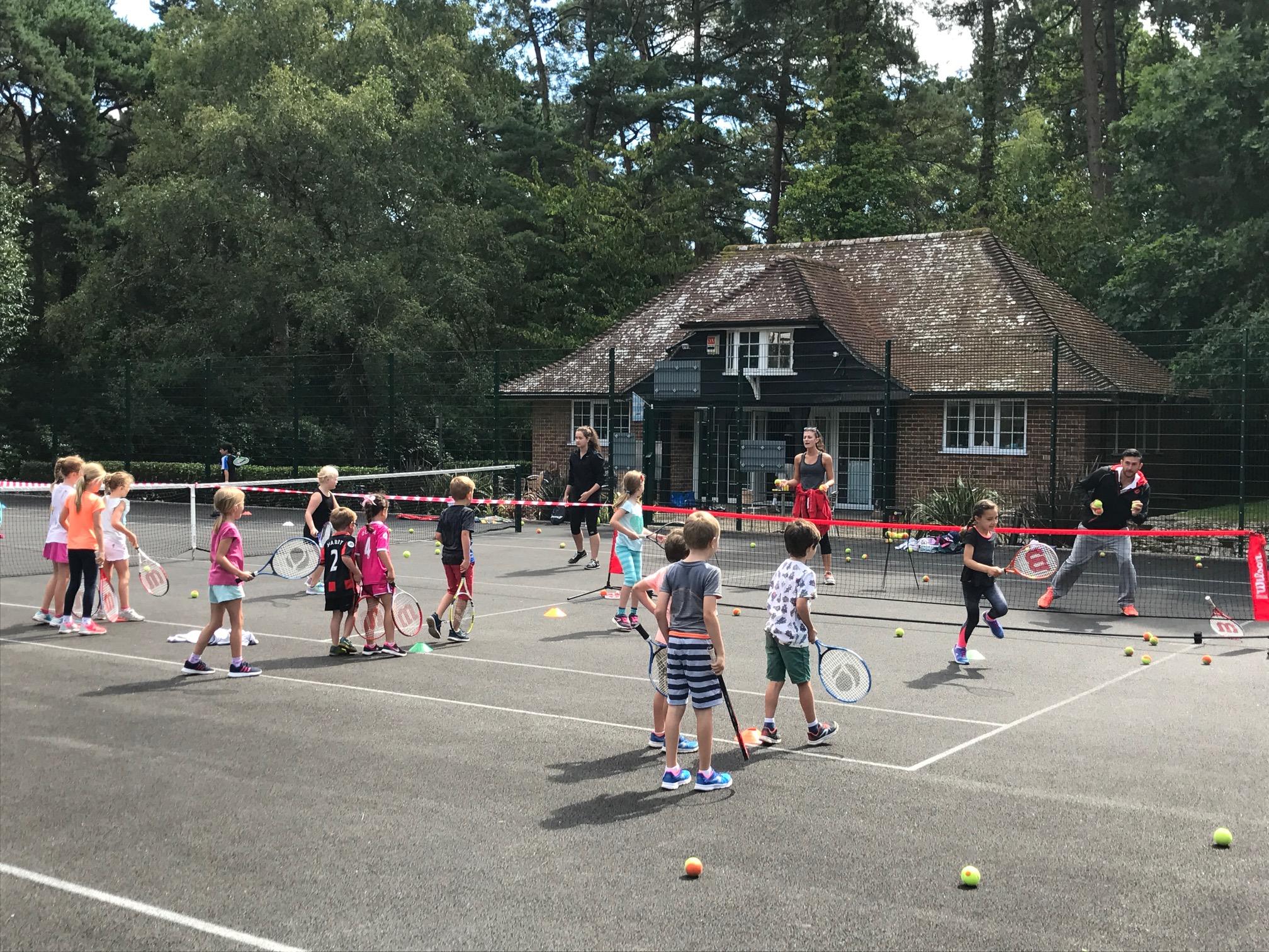Kids Camps Photo.JPG