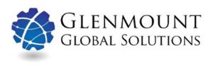 GLENMOUNT-GLOBAL-150-.jpg