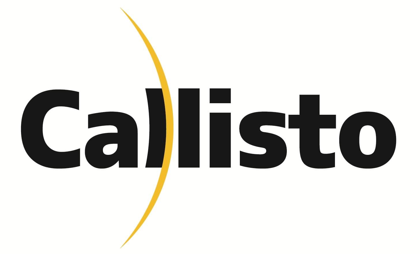 callisto-logo-1457x881.jpg