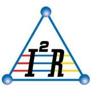 integrity-integration-resources-squarelogo-1504589394456.png