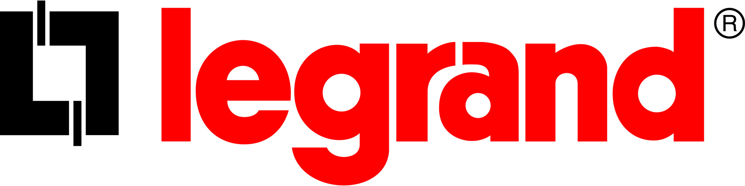 Legrand-Red-JPG.jpg