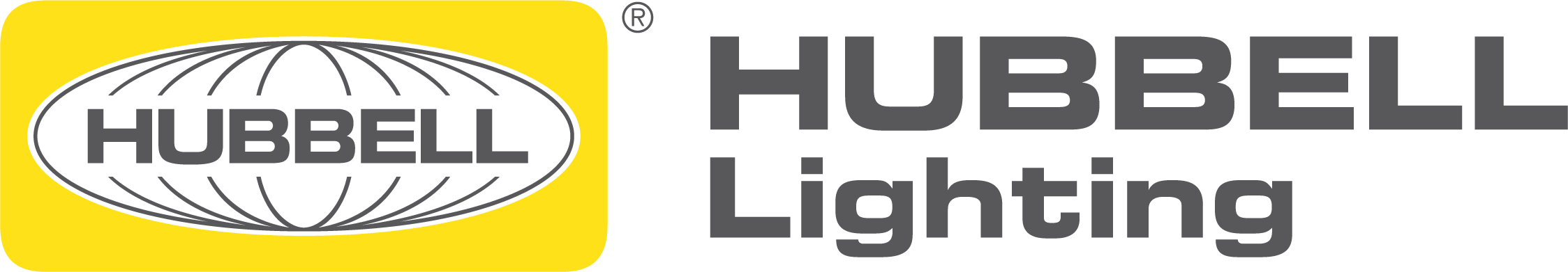 HUBBELL-LIGHTING-cmyk-80.png