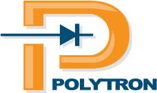 polytron.png