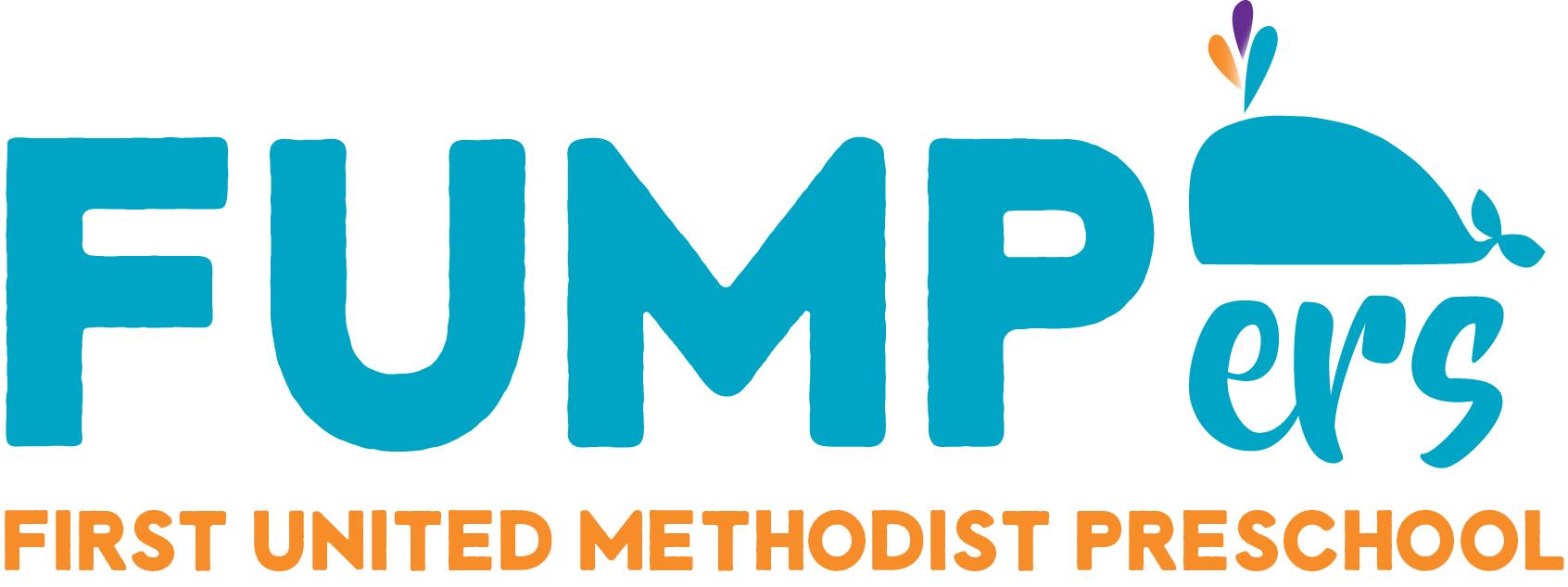 Full Color Main Logo.png