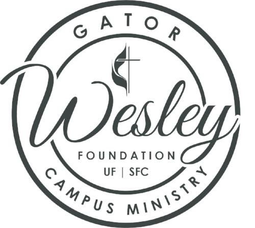 Gator Wesley.png