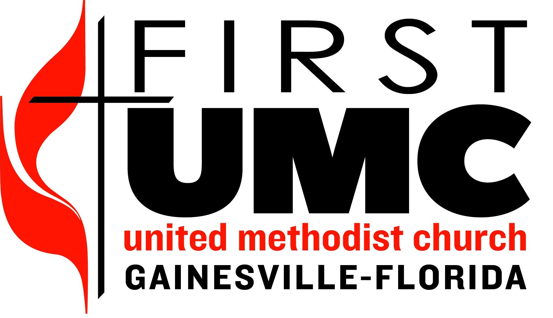 FUMC Logo Full Color.jpg