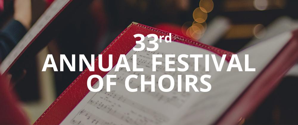 33 Festival of Choirs No Button.jpg