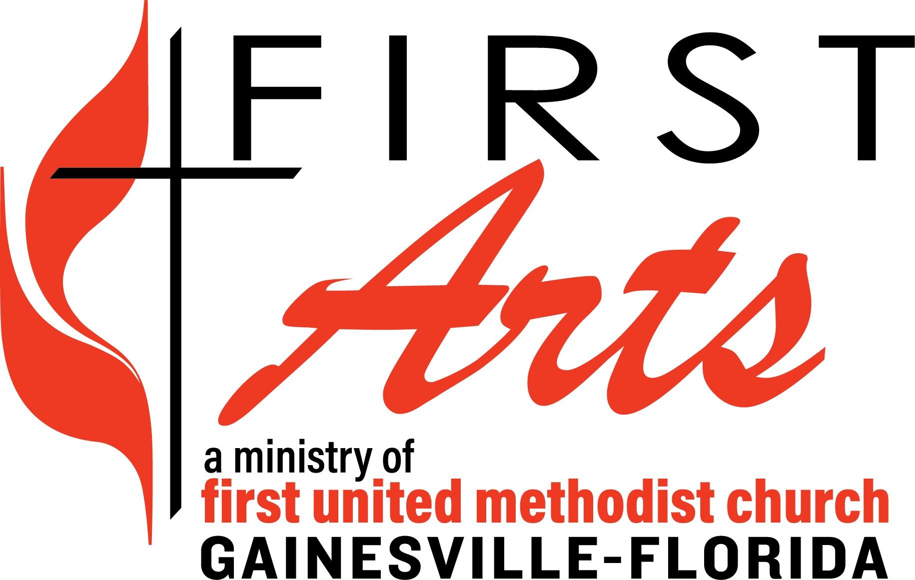 logo_FullColor_1831x1161.jpg