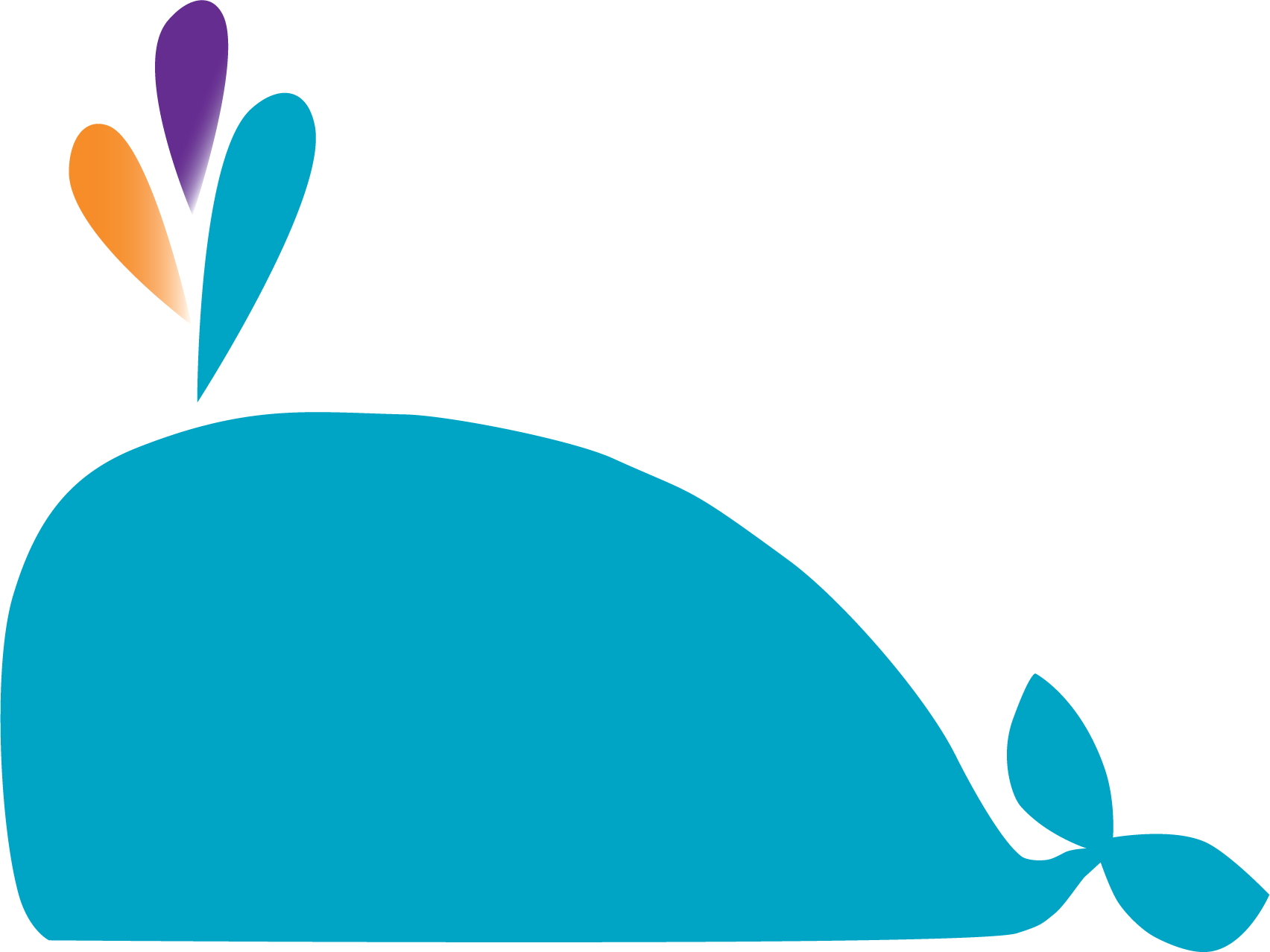 Full Color Whale.png
