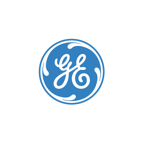 partner-logo4.png