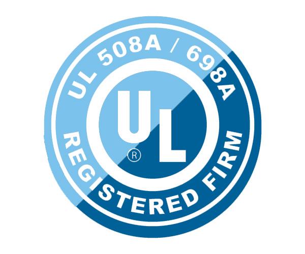 UL508A-698A_Blue.jpg