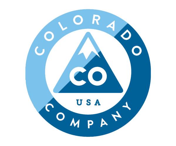 ColoradoBadge_Blue.jpg