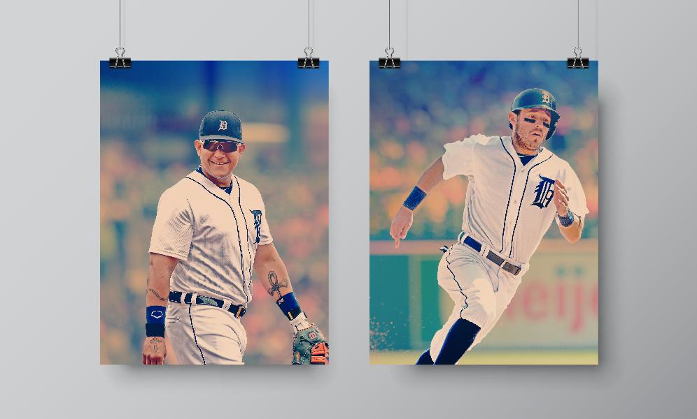 Posters2-01.jpg