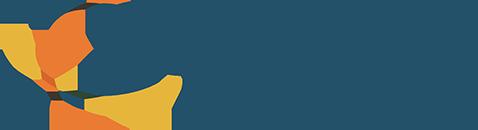 serve logo.png