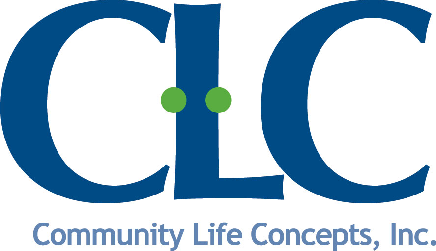Community Life Concepts.jpeg
