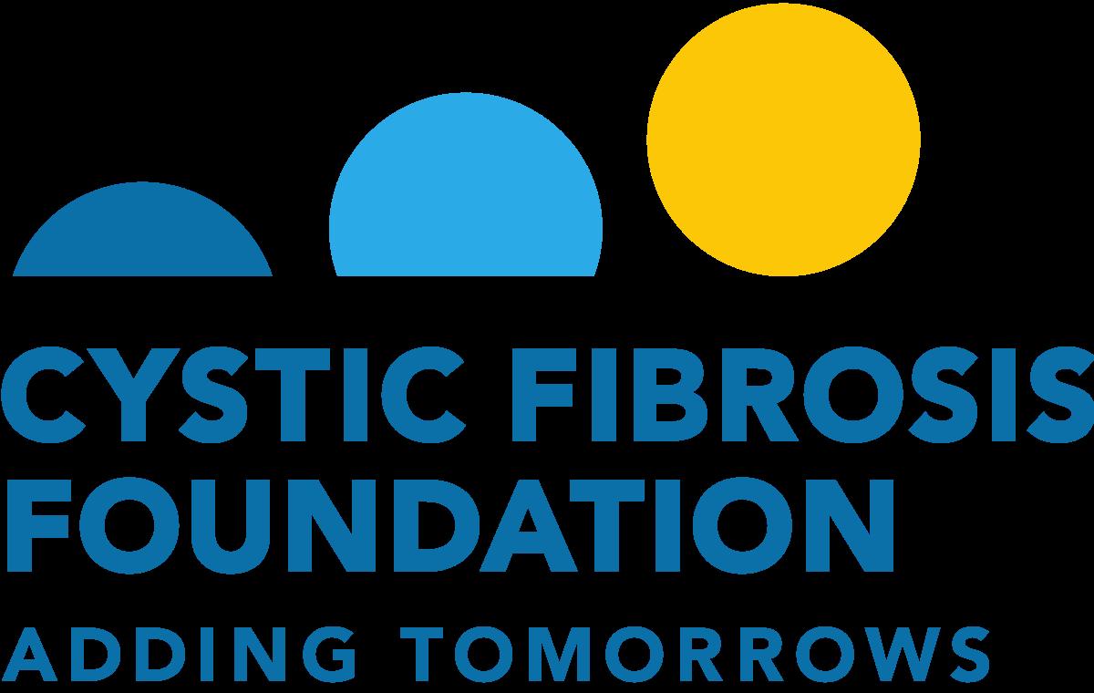 cystic fibrosis.png