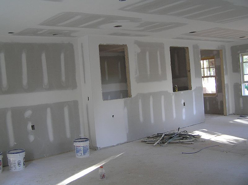 Drywall 1.jpg