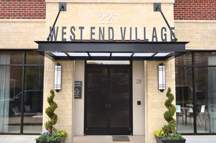 West End Village