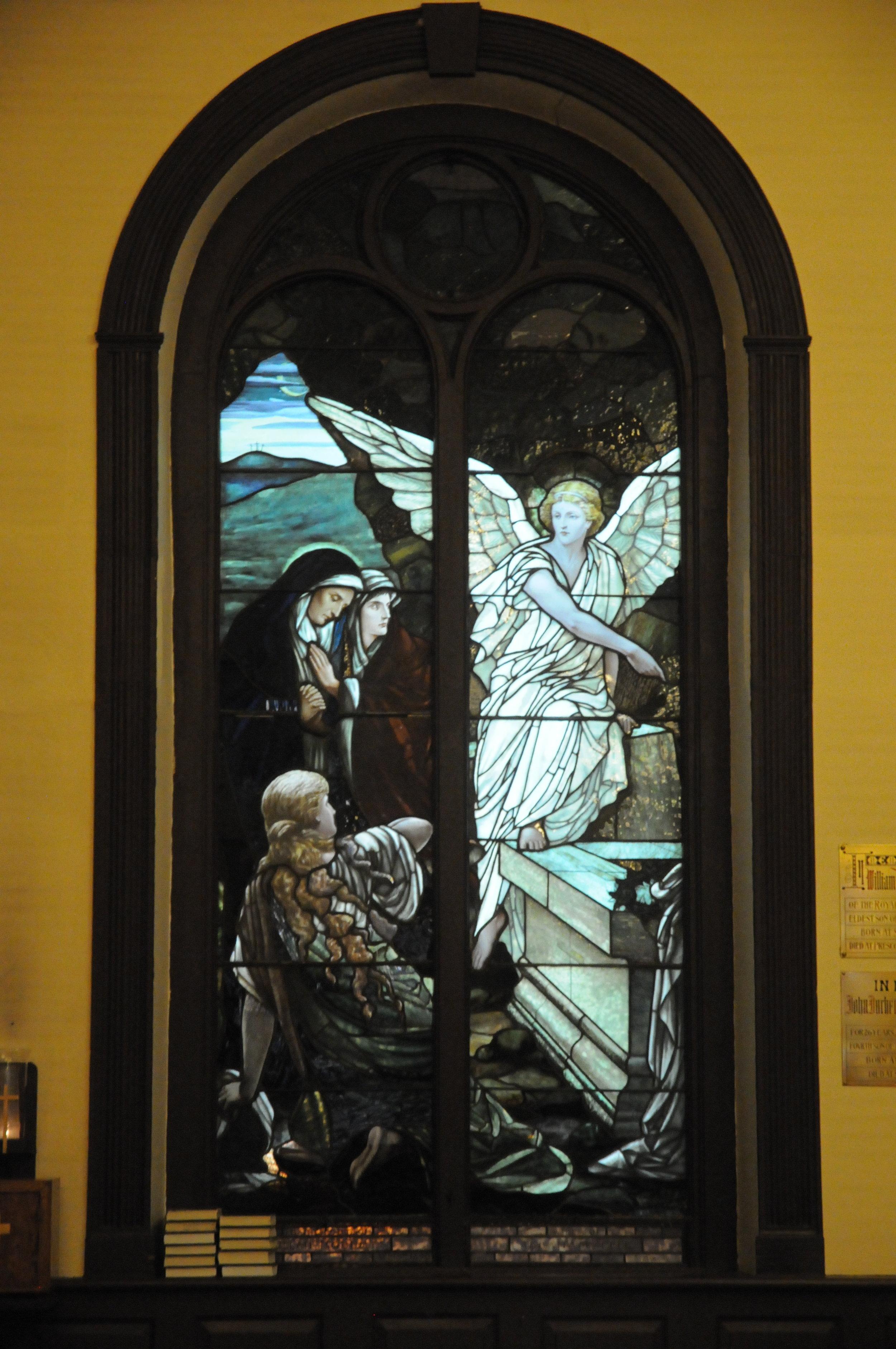 angel window.JPG
