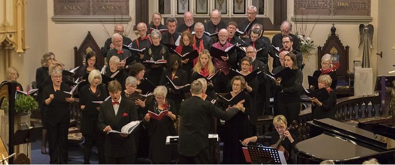 st marks choir.jpg