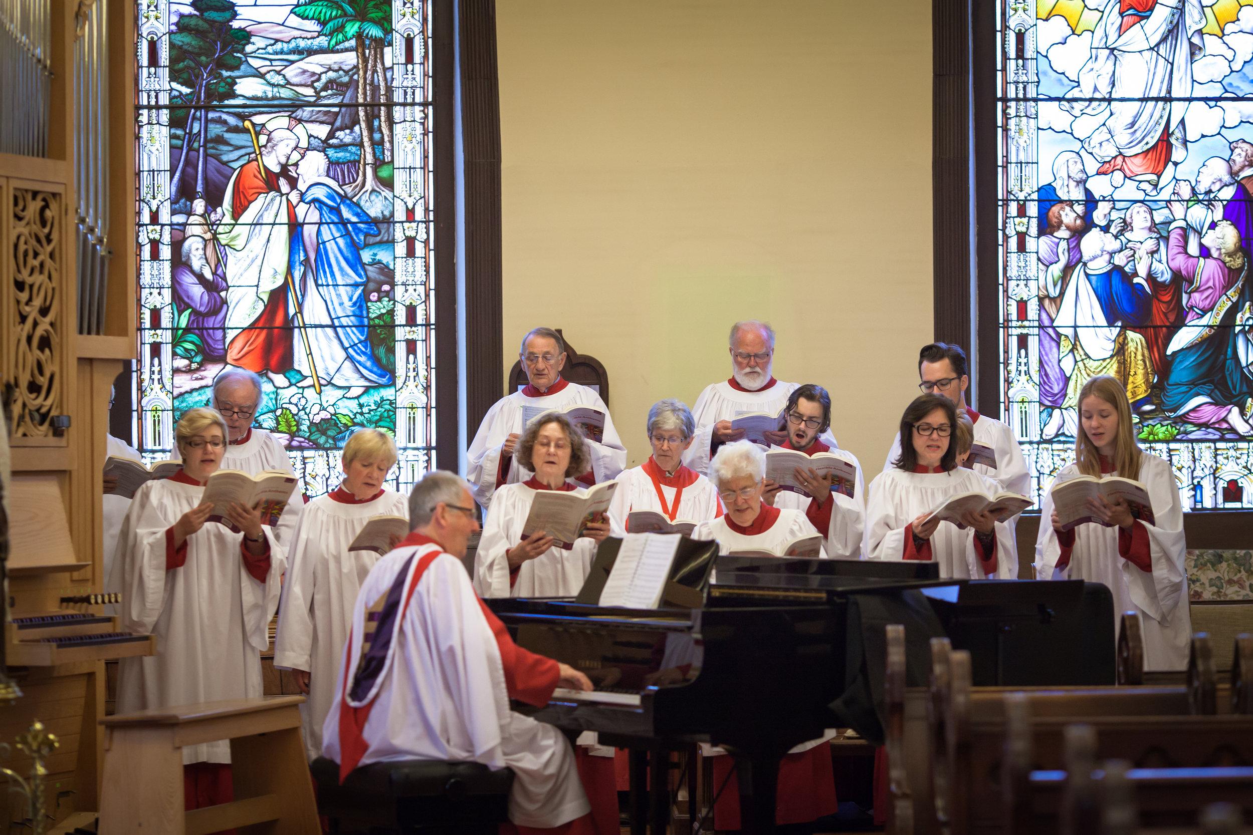 Sunday choir.jpg