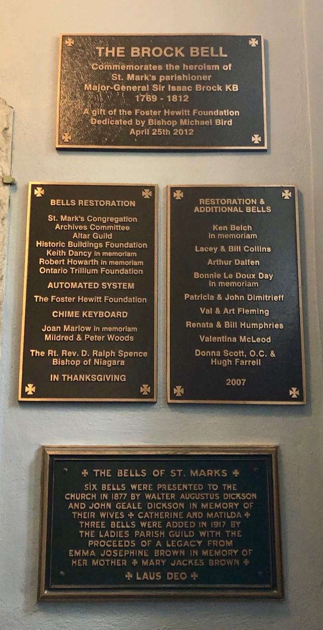 Bells plaques.jpg