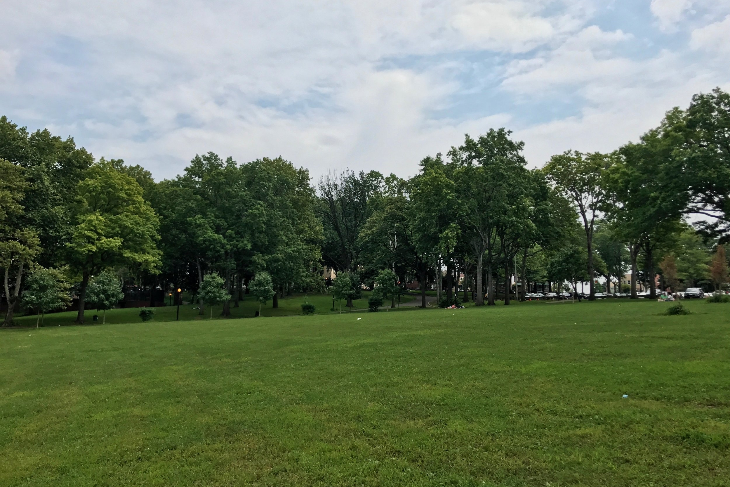 Astoria Park.jpg