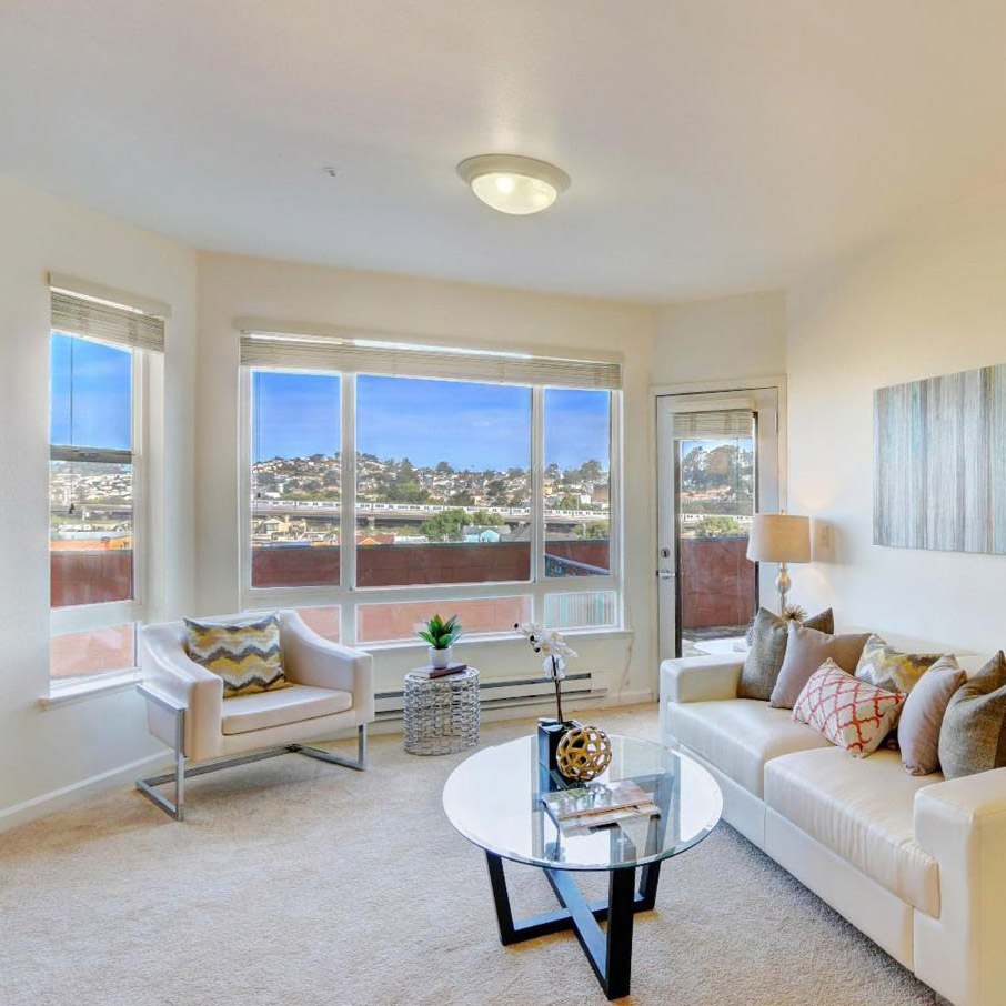 5810 Mission St #206  represented buyer    insight realty  dre| 01876241