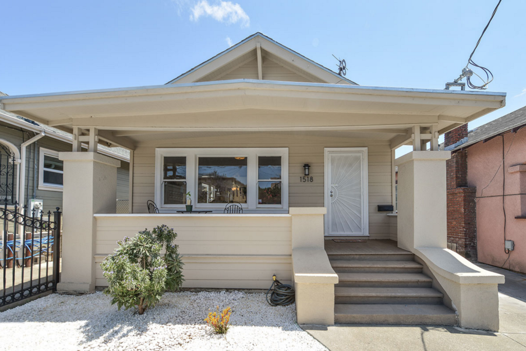 1518 28th Ave  represented seller    insight realty  dre| 01876241