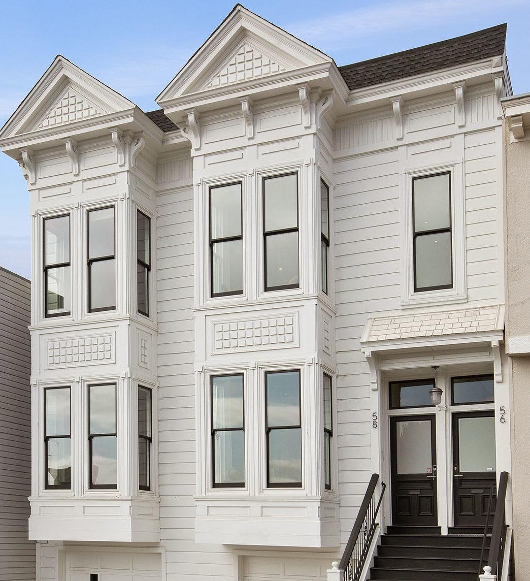 56 Danvers St  San Francisco  Representing Seller    insight realty  dre| 01876241