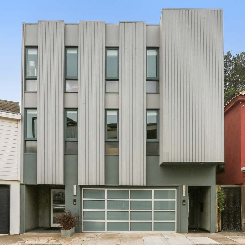 3785 16th St.  San Francisco  Represented Seller    insight realty  dre| 01876241