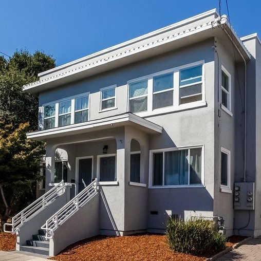 568 29th St.  represented Buyer    insight realty  dre| 01876241