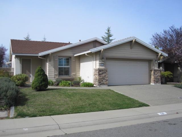 521 Belladonna rd.  lincoln, ca  represented buyer    insight realty  dre| 01994619